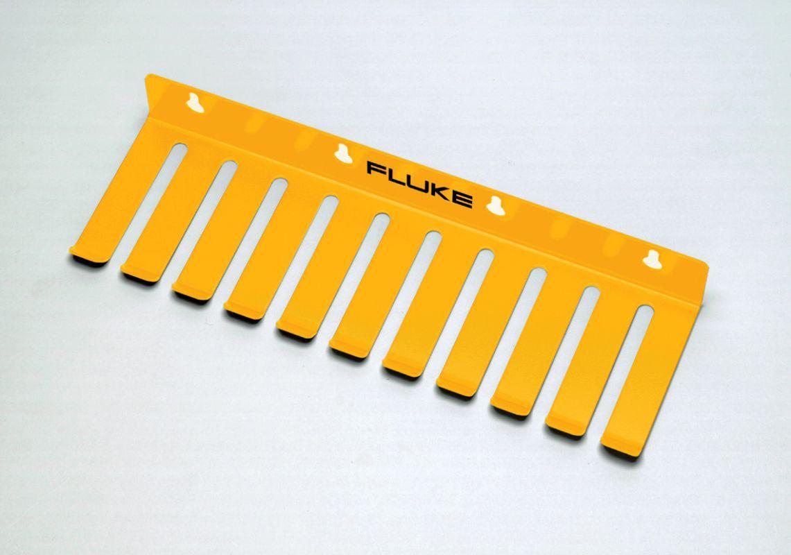 Držiak Fluke H900