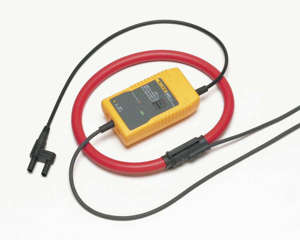 Pružný adaptér Fluke i2000flex