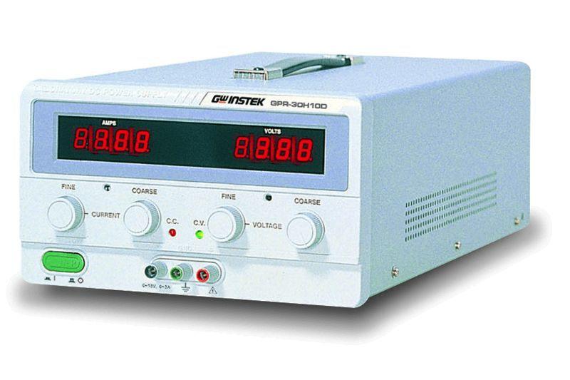 GPR-11H30D