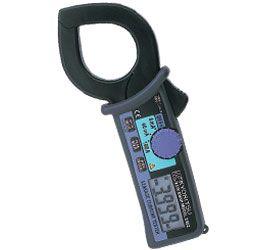 Kliešťový merač KEW 2432