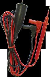 Testovací kábel KEW 7067