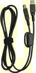 Testovací kábel KEW 7148