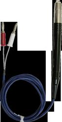 Teplotná sonda KEW 8405