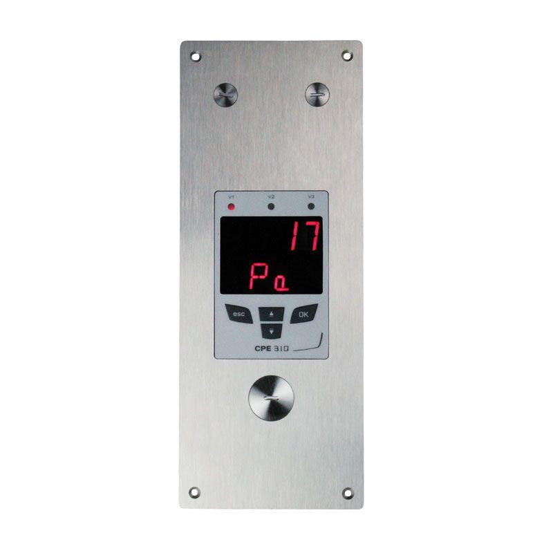 Prevodník tlaku KIMO CPE 310