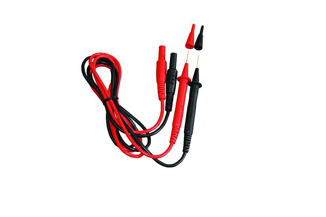 Testovací kábel KEW 7107A