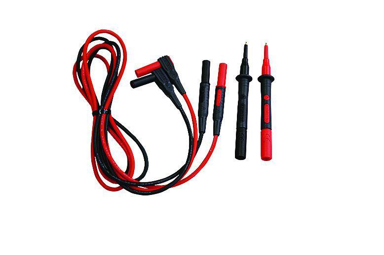 Testovací kábel KEW 7153B