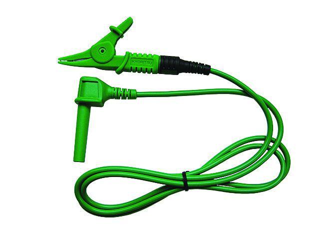 Ochranný kabel KEW 7225A