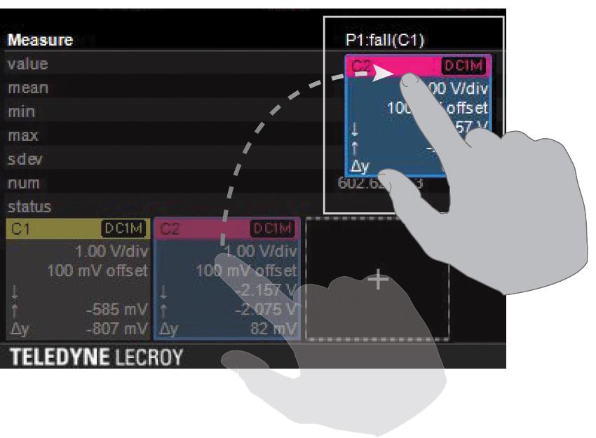 Osciloskopy Teledyne LeCroy WaveRunner 8000 160406edne-lecroy-tlec_onetouch.jpg