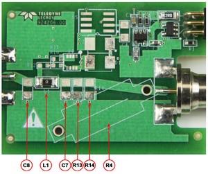 Adaptér proudových sond LeCroy CA10 ca10-plosak-934.jpg
