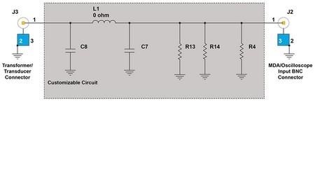 Adaptér proudových sond LeCroy CA10 ca10-schema-935.jpg