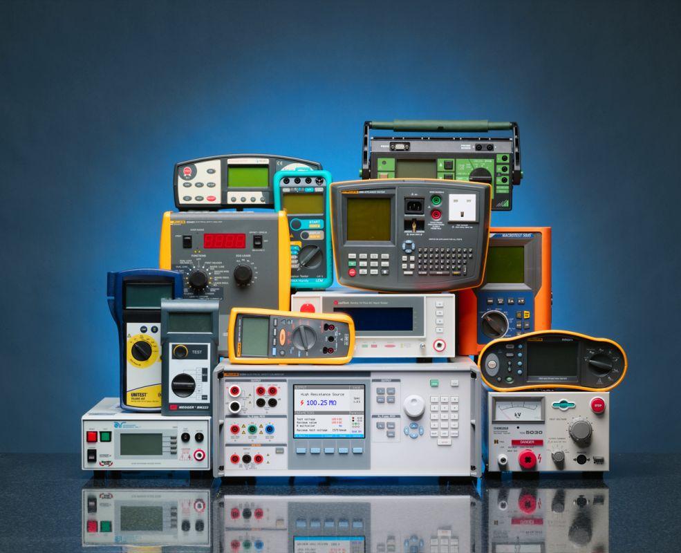 Kalibrace revizních přístrojů snadněji fluke_5320a__co_lze_kalibrovat.jpg