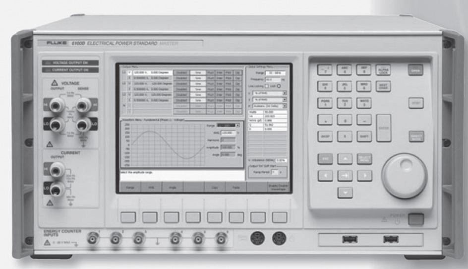 Nový přesný zdroj výkonu Fluke 6100B fluke_6100b_standard_elektrického_výkonu-1.jpg