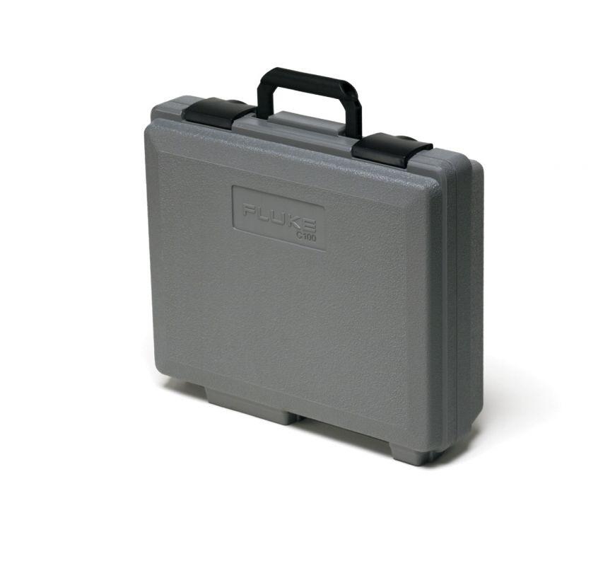 Kufor C100