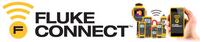 Analyzátory baterií Fluke BT500 fluke_connect_pristroje.png