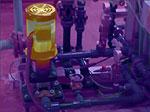 Termokamery Fluke TiSxx ir-fusion-autoblend.jpg