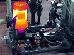 Termokamery Fluke TiSxx ir-fusion-color-alarm.jpg
