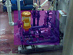 Termokamery Fluke TiSxx ir-fusion-pip-autoblend.jpg