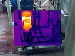 Termokamery Fluke TiSxx ir-fusion-pip