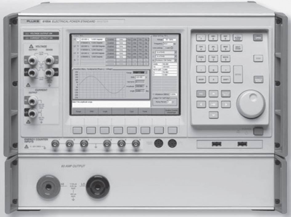 Nový přesný zdroj výkonu Fluke 6100B kombinace_fluke_6105a_a_proudového_zesilovače-4.jpg