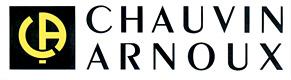 Chauvin logo80