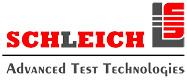 Schleich logo80