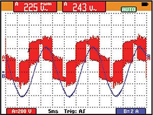 Měřte na frekvenčních měničích dříve, než bude pozdě mereni_na_menicich_10.jpg
