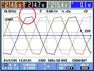 Měřte na frekvenčních měničích dříve, než bude pozdě mereni_na_menicich_3.jpg
