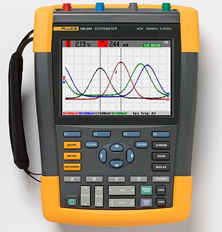 Měřte na frekvenčních měničích dříve, než bude pozdě mereni_na_menicich_6.jpg
