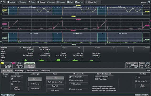 Power Analyzer Option pro analýzu výkonových obvodů obr1.png