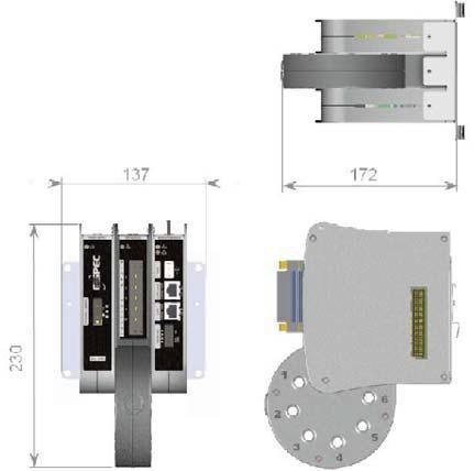 Elspec řešení voblasti kvality elektrické energie obr2-4.jpg