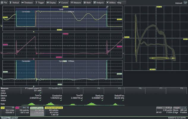Power Analyzer Option pro analýzu výkonových obvodů obr2.png
