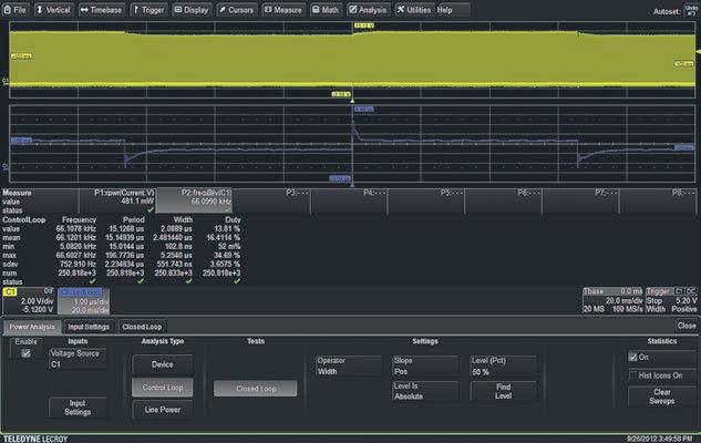 Power Analyzer Option pro analýzu výkonových obvodů obr3.png