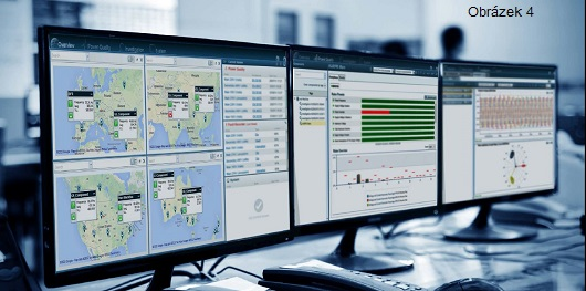 Monitoring kvality elektrické energie ajak na něj obr4.jpg