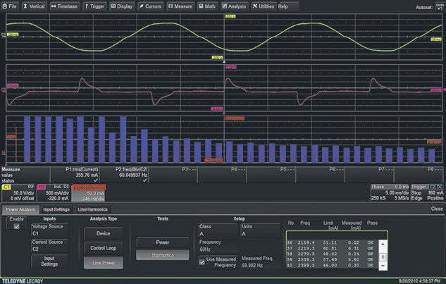 Power Analyzer Option pro analýzu výkonových obvodů obr4.png