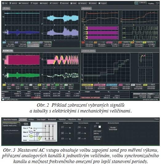 Jak měřit na výkonové elektronice obr__2,_3.jpg