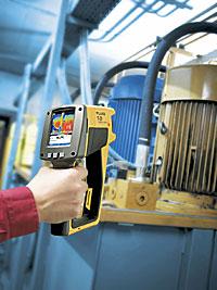 Nová termovizní kamera Fluke Ti20 ti20_obr1.jpg