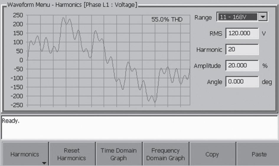 Nový přesný zdroj výkonu Fluke 6100B ukázka_možnosti_přidat_do_generovaného_signálu-2.jpg