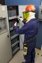 Analyzátory baterií Fluke BT500 x-20140922154715907.jpg