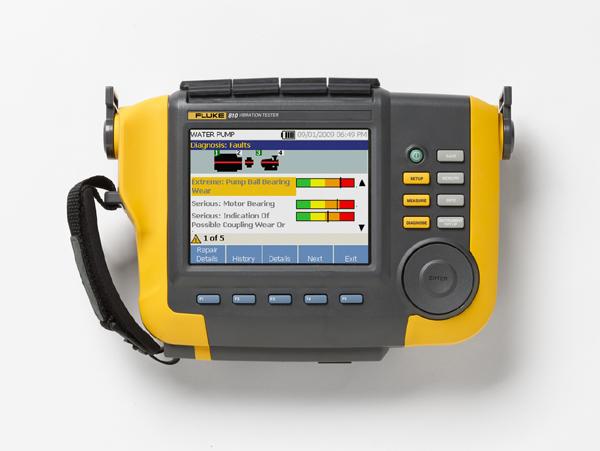 11. díl - Přehled vhodných přístrojů pro měření při údržbě motorů apohonů 02731l.jpg