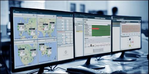 Pozývame vás 2.10. do Brna, na prednášku - Monitoring tokov výkonov akvality elektriny vspoločných napájacích bodoch avnútorných napájacích bodoch priemyselných sietí!