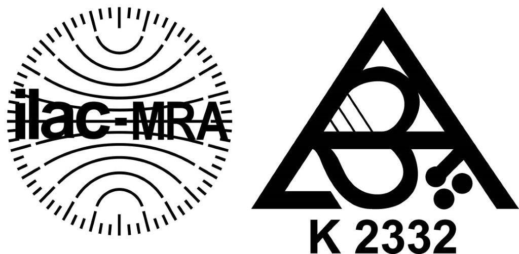 Kalibrace měřicí techniky akreditacni_znacka_lk2332_cb.jpg