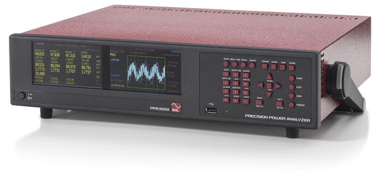 Šestifázový analyzátor výkonu – kompletní řešení pro vývoj řízených pohonů analyzator_ppa3560__obr1.jpg