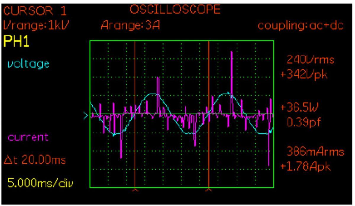 Šestifázový analyzátor výkonu – kompletní řešení pro vývoj řízených pohonů analyzator_ppa3560__obr5.jpg
