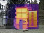 Detektor úniku plynu ainfrakamera Fluke Ti450SF6 automaticky_spojene_obrazy-1.jpg