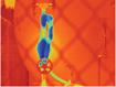 Detektor úniku plynu ainfrakamera Fluke Ti450SF6 detekce_plynu_a_infracervene_funkce.jpg