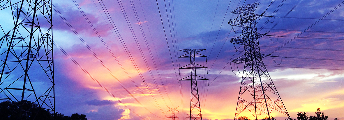 Energetika energetika_coverphoto_bluepanther_wires_with_electricity.jpg