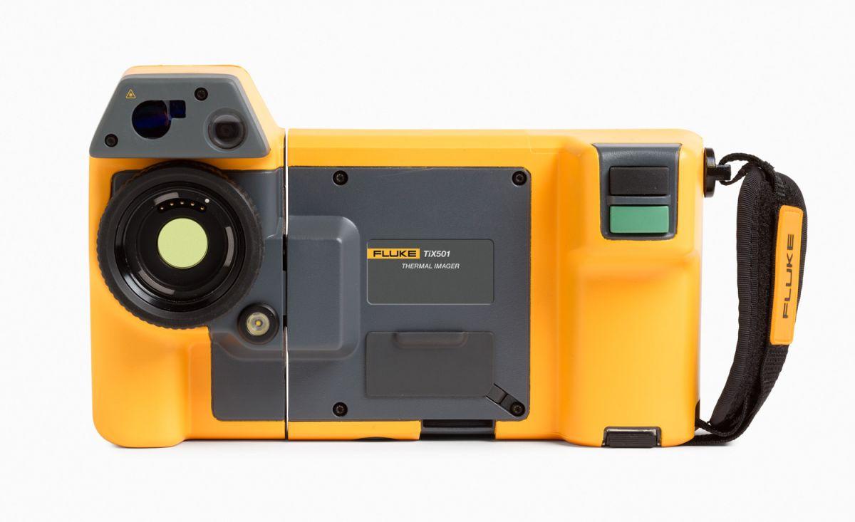 Termokamera Fluke TiX501 f-tix501_01a_c.jpg