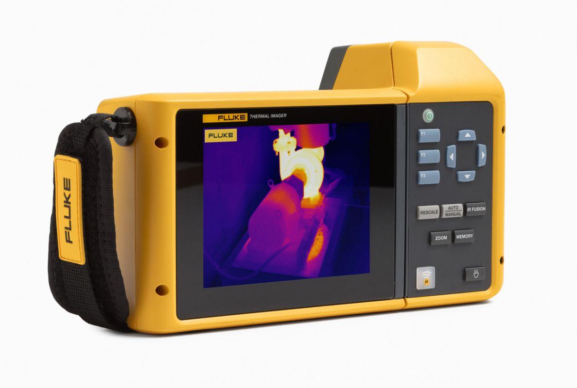 Termokamery Fluke s20% slevou fluke-tix580.jpg