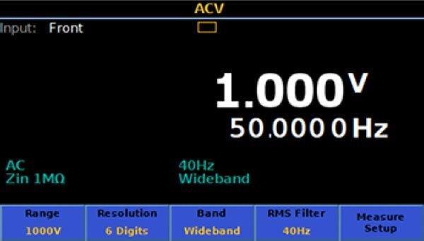 Fluke 8588A - řada referenčních multimetrů fluke_8588a-ac-voltage-measurement.jpg