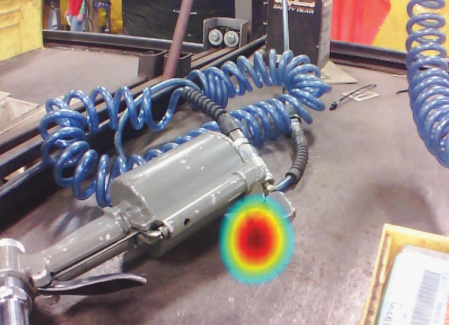 Fluke ii900 ultrazvuková analýza chodu fluke_ii900_sonic_industrial_imager_blue_panther_view.jpg